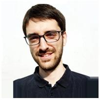 Konstantin Kanin specjalista ds. rynków rosyjskojęzycznych
