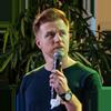 Mariusz Kowalczyk analityk