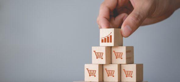 E-commerce w Polsce statystyki