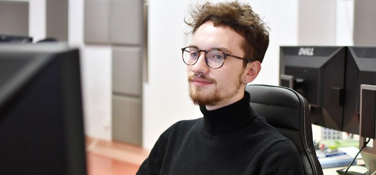 Szymon Konczyński