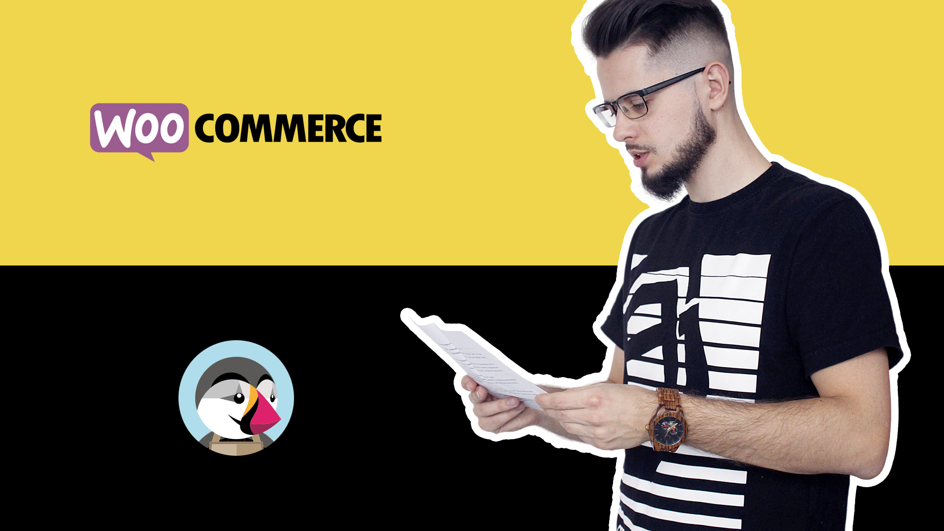WooCommerce czy PrestaShop?
