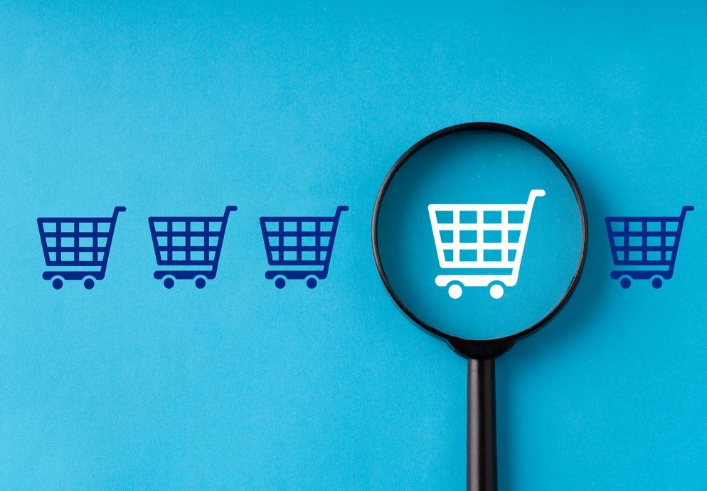 Jaka domena dla sklepu internetowego?