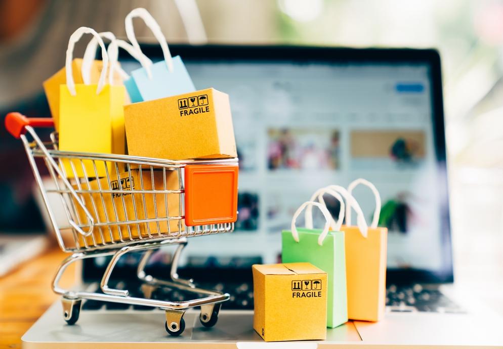 Skąd wziąć zdjęcia produktów do sklepu internetowego?