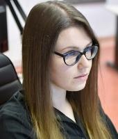 Agnieszka Owczarzak
