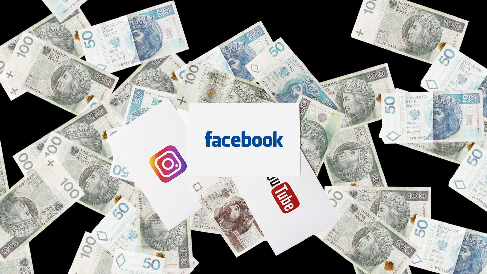 Czy powinieneś płacić Facebookowi i YouTube za zasięgi?