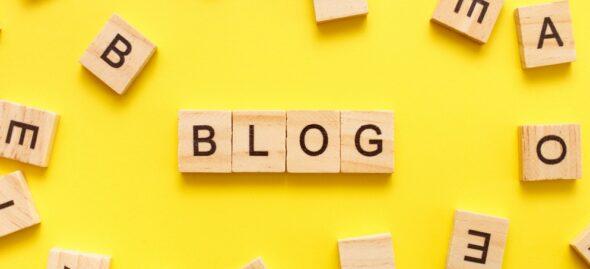 Ile kosztuje założenie bloga