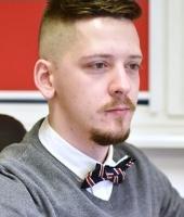 Marcin Stachowski
