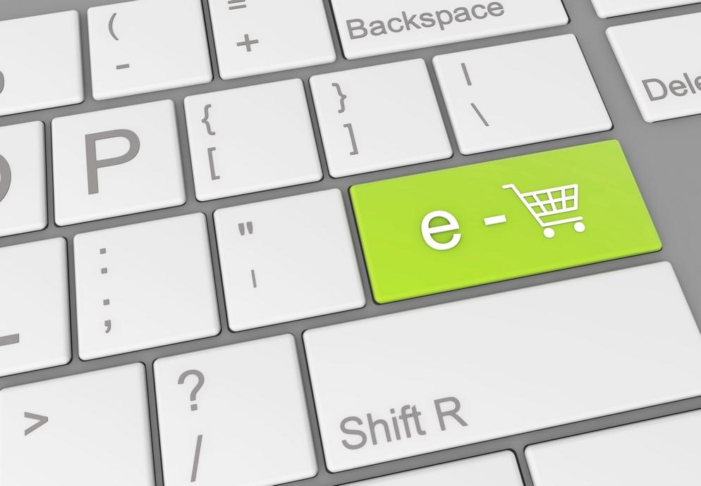 Push i pull e-commerce. Co różni polskiego, europejskiego klienta od chińskiego?