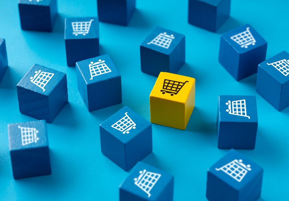 Czy rzeczywiście chcesz tego no-code e-commerce'u?