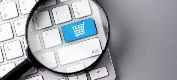 Gdzie założyć sklep internetowy