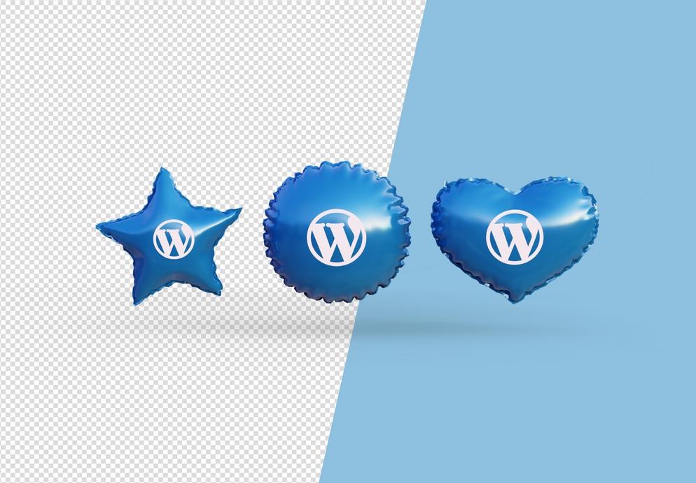 Jak usunąć, zablokować wp-sitemap z WordPressa?
