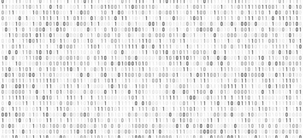 Algorytm nie jest jednorodny